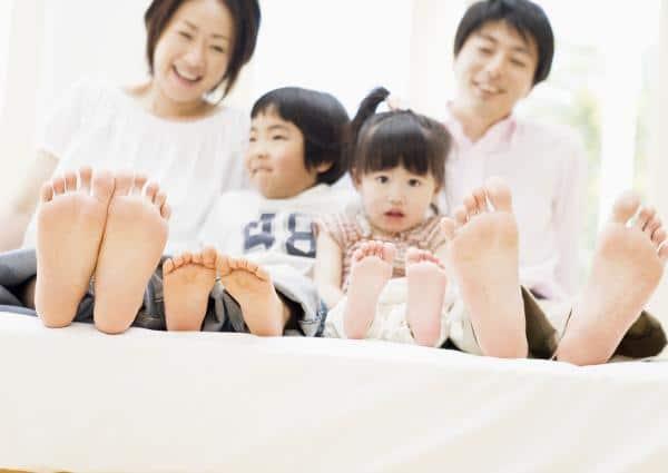 大陸新娘的故事2:重慶新娘的買手故事