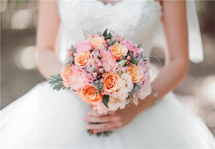 大陸新娘嫁入台灣的有利條件