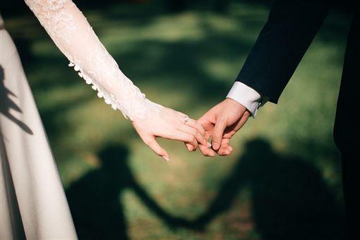 娶大陸新娘的相親技巧