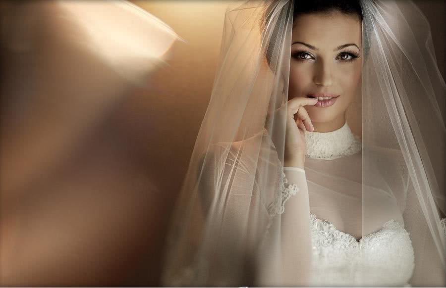 外籍新娘之烏克蘭新娘