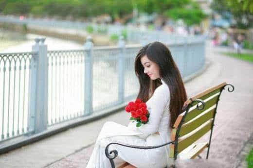 越南新娘心得1