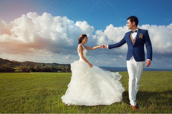 大陸新娘來臺所需手續證件資料