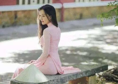 越南新娘——擺脫結婚壓力的不二人選