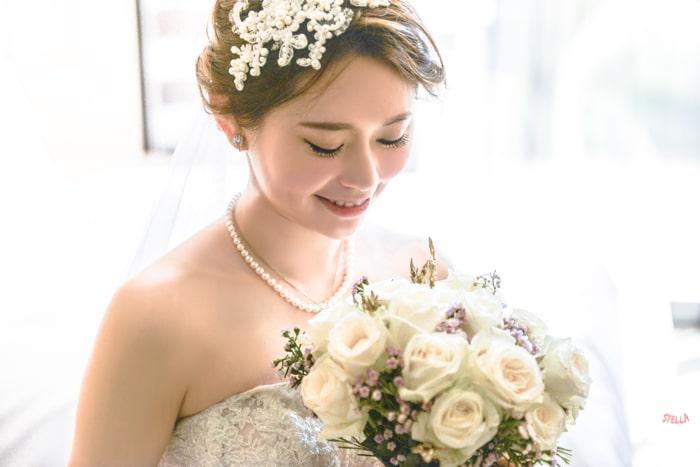 大陸新娘第一品牌,台灣婚姻介紹所