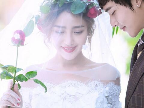 迎娶大陸新娘的十大優點