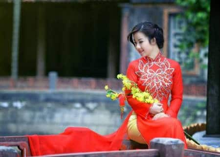 越南新娘學歷、語言相關問題解答