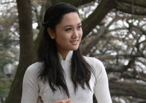 娶越南新娘仍然是未婚青年最好的選擇