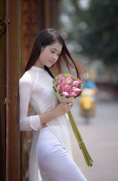 娶越南新娘是否可靠