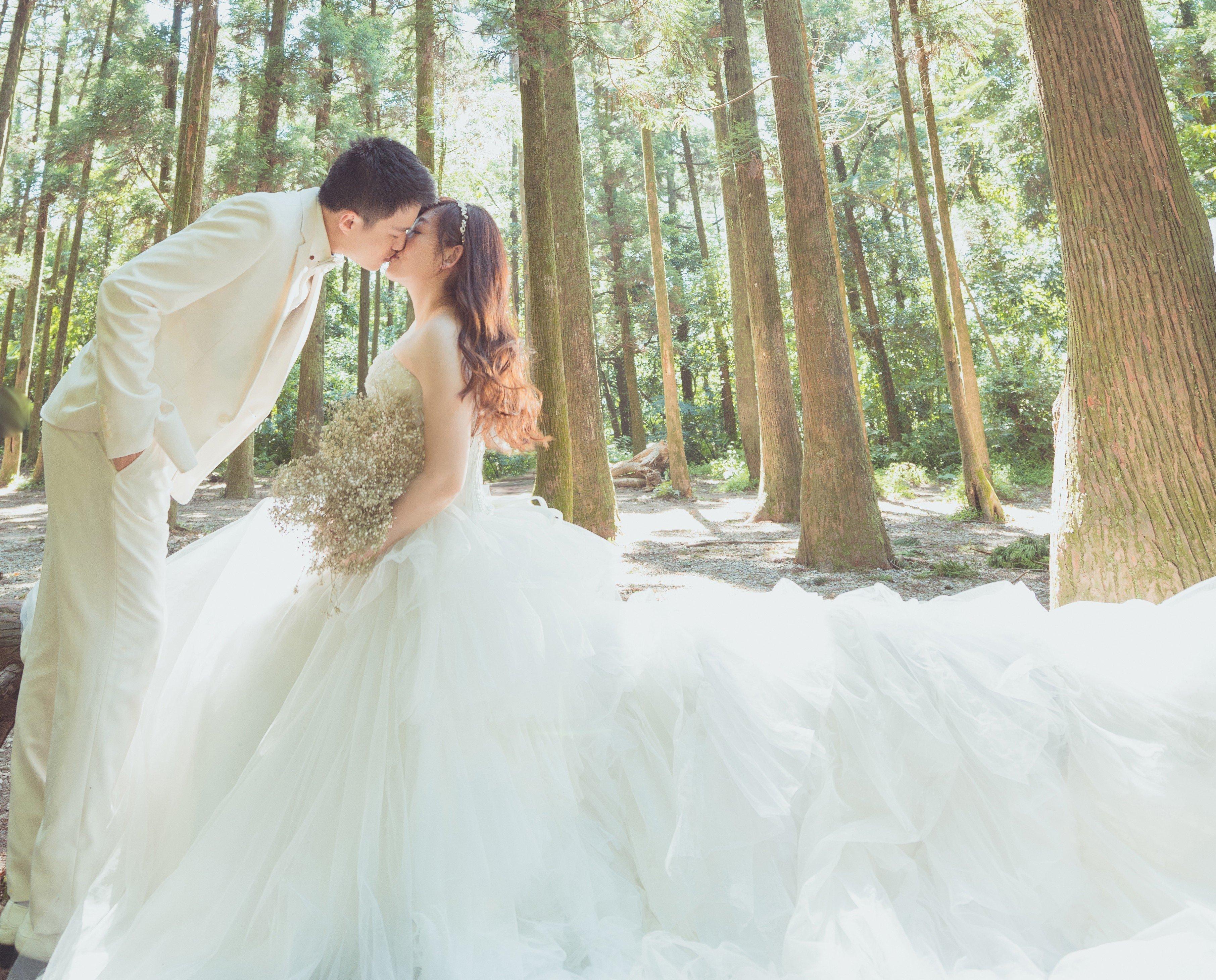 大陸新娘來臺所需證件清單–詳細版