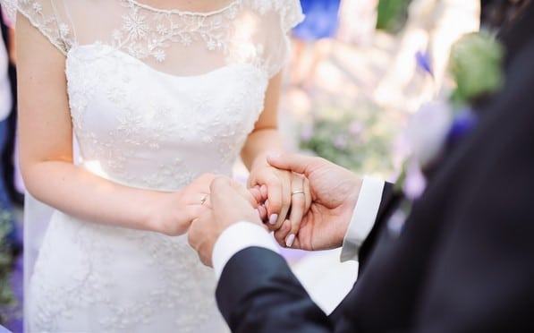 必看文章之教妳如何告別大陸新娘很難娶的問題