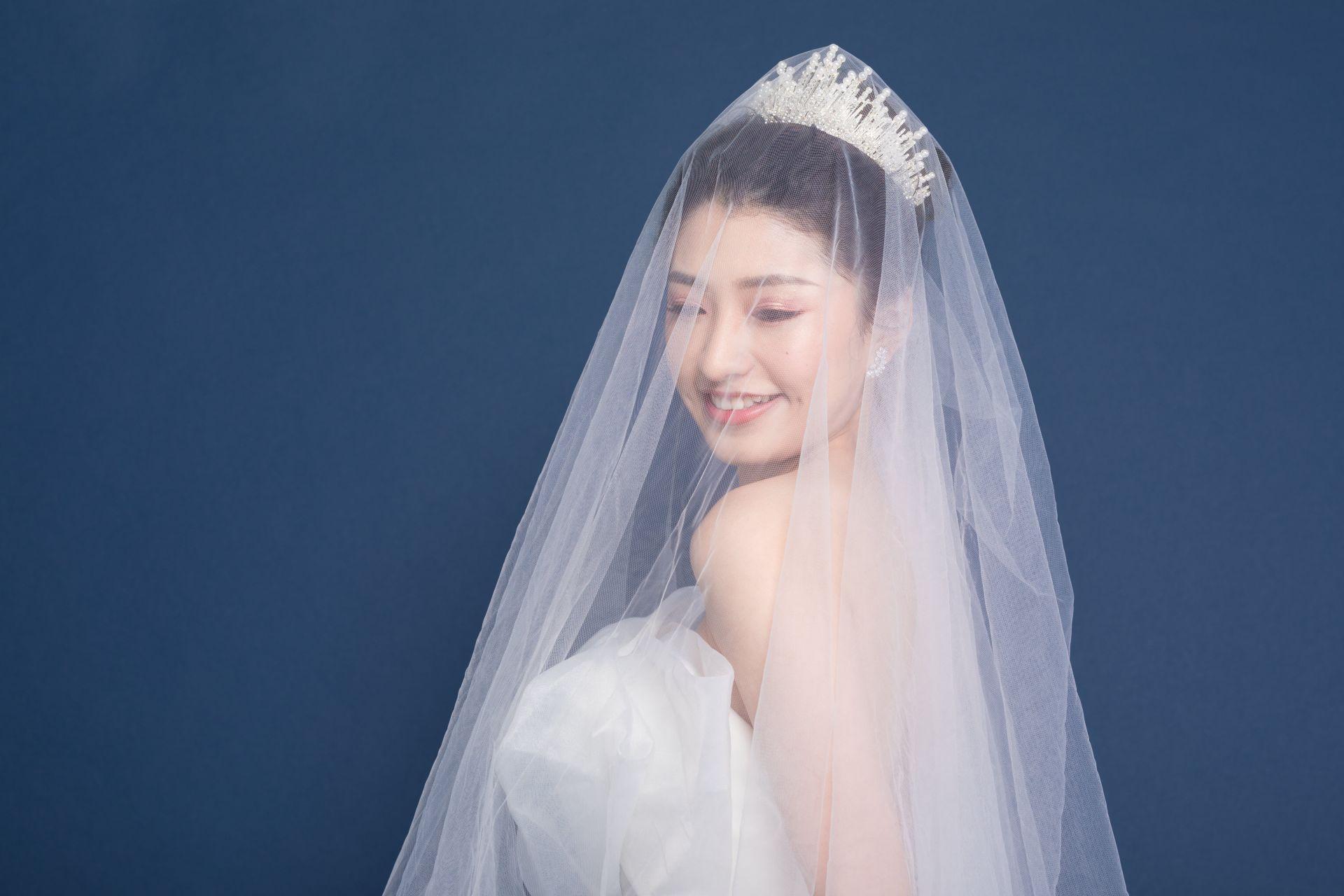 和大陸新娘相親技巧,看完妳就知道如何讓大陸新娘中意妳