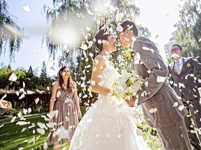 不太可能娶到大陸新娘的情況有哪些,為什麽這些情況娶不到大陸新娘